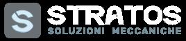 https://www.soluzionimeccaniche.eu/wp-content/uploads/2019/06/Stratos-LogoFooter.png